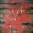 Abstract the old grunge wall for background — 图库照片