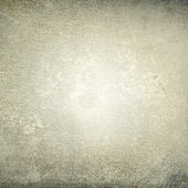 Grunge paper texture and background — Stock Photo