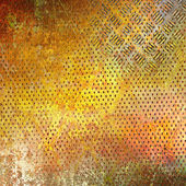Abstract the old grunge wall for background — Foto de Stock