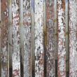 Wood background for Vintage wallpaper — Stock Photo