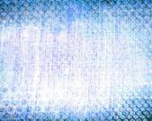 Abstract Grunge-Stadtmauer für Hintergrund — Stockfoto