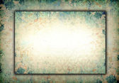 Abstract de oude grunge muur voor achtergrond — Stockfoto