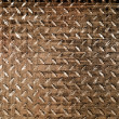 Photo: Metal Grate Background