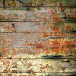 Grungy detailed backdrop — Foto Stock