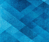 Blue wall texture or background — Stock Photo