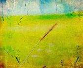 аннотация старая стена гранж фон — Стоковое фото
