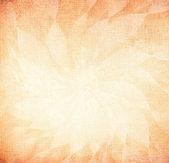 Retro flower background — Stock Photo