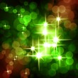 Abstract  bokeh background — Lizenzfreies Foto