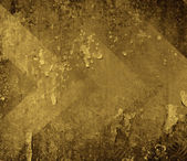 Old grunge wall for background — Stock Photo