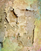 Abstract old texture for background — Stock Photo