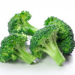 Fresh broccoli — Stock Photo
