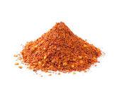 Cayenne pepper — Stock Photo
