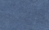 Grey and Blue knit fabric (seamless texture) — Stock Photo