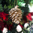 Christmas decoration. — Stock Photo #36309041