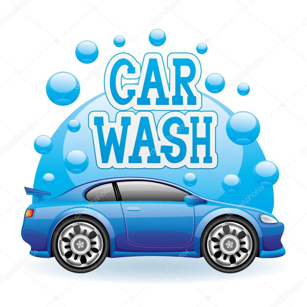 Licencia Para Mobil Car Wash