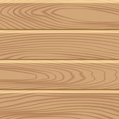 Wood background. — Vector de stock