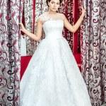 ������, ������: Bride
