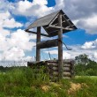 Water well — Stock Photo #30180017