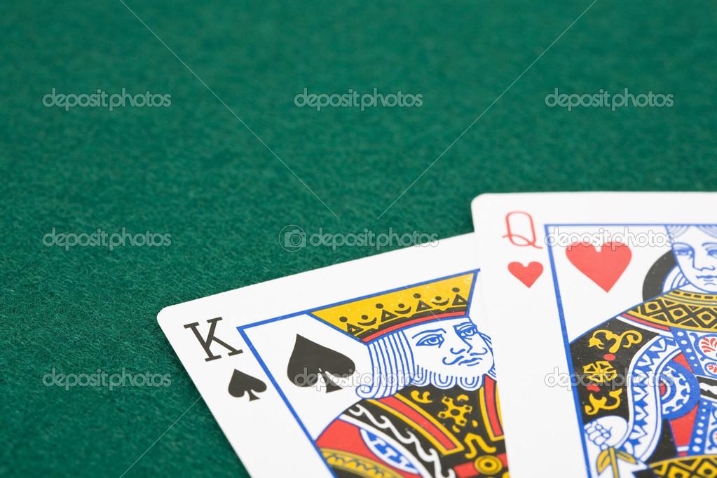 koroli-i-korolevi-kazino