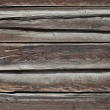 Stock Photo: Grunge dark wood
