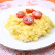 Risotto — Stock Photo #30796635