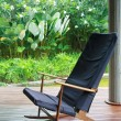 Rocking chair — Stock Photo #32436121