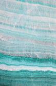 Blue granite texture — Stock Photo