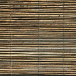 Bamboo wood texture ,Thai handwork — Stock Photo #32442569