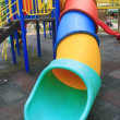 Playground — Stock Photo #32447233
