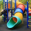 Playground — Stock Photo #32448905
