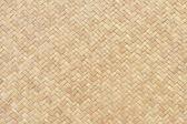 Rattan texture — Stock Photo