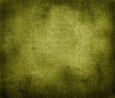 Vintage yellow paper background — Stock Photo