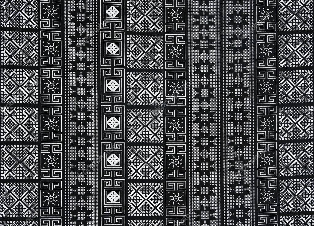 Modern Fabric Patterns...