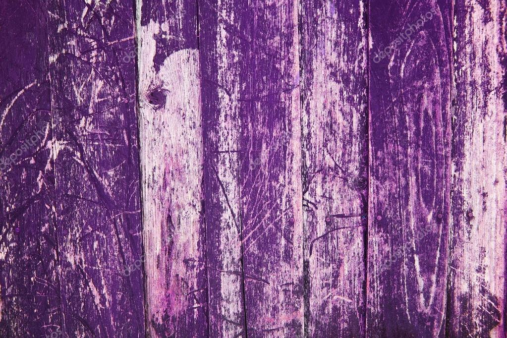 Textuur van paarse kleur verf oude plank muur voor achtergrond stockfoto aodaodaodaod 32448353 - Kleur plank ...