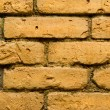 Old brickwork 1 — Stock Photo