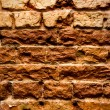 Brick wall — Stock Photo #28905811