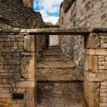 Alberobello Italy — Stock Photo #42110731