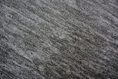 Stenmur med abstrakt mönster — Stockfoto