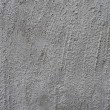 Stock Photo: Grey wall texture for design