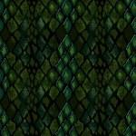 ������, ������: Seamless pattern of snake skin