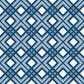 Tartan plaid seamless pattern — Stock Photo