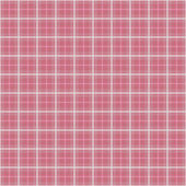 Checkered abstract seamless background plaid pattern — Stock Photo