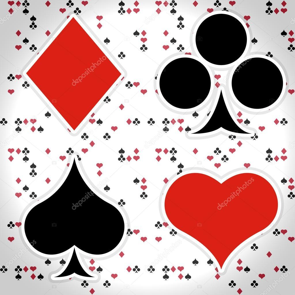 Казино (карточная игра) — Мегаэнциклопедия Кирилла и