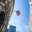 World trade center - New York City — Stock Photo #39789827