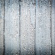 The texture of aged wood planks — Stock Photo