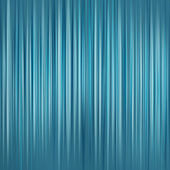 Blue vertical blur strips abstract background illustration — Stock Photo