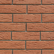 Brick wall, seamless — Stockfoto