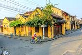 Vietnamese house — ストック写真