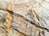 Surface of the marble stone background — Foto Stock