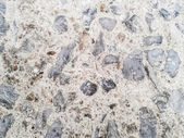 Surface of the marble stone background — Stock Photo